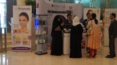 2nd Derma Gulf Conference 2016