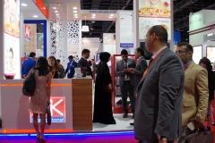 Dubai Derma 2017 - Prizmah16